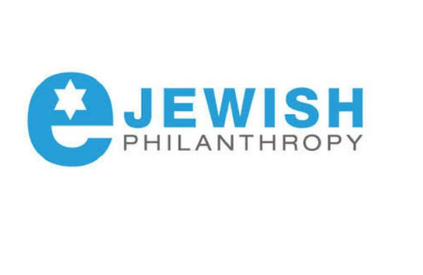 Article in e-Jewish Philanthropy